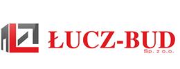 Łucz-Bud Sp. z o.o.